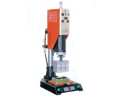 CSH1526超声波焊接机