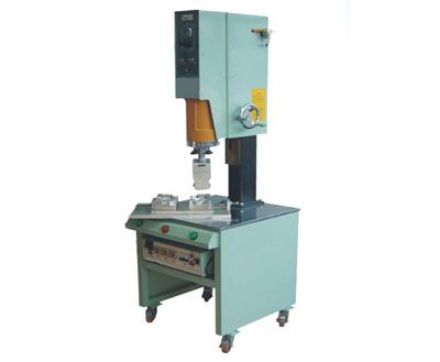 CSH1532落地式超声波焊接机