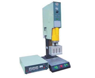 CSH1526-A超声波焊接机
