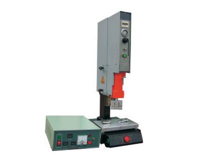 CSH3506超声波焊接机