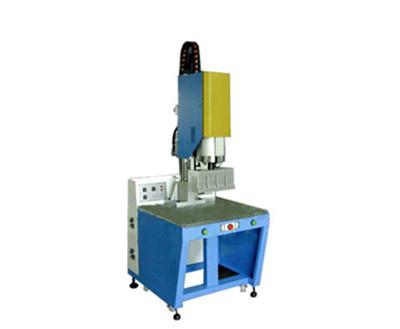 CSH1542超声波焊接机