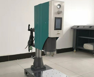 CSH2020超声波落地式焊接机