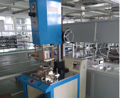 CSH4215超声波焊接机