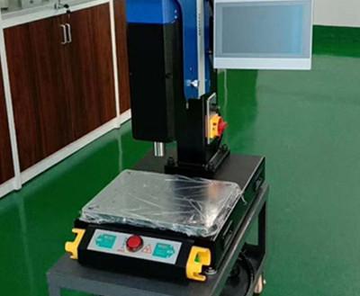 CSH~D2020焊接机