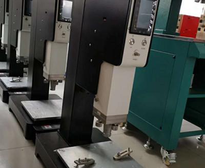 CSH~F~2020~2615焊接机