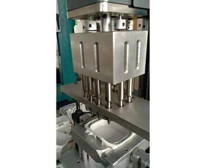 CSH~2032超声波焊接机