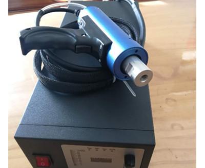 CSH~D~3509手提焊接机