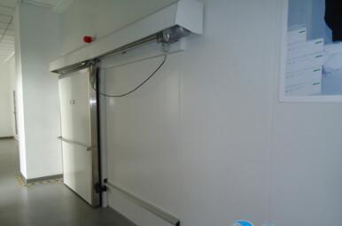 重庆制冷公司告诉你租赁冷库的哪些坑