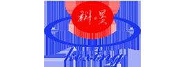 重庆市科星教学仪器有限公司