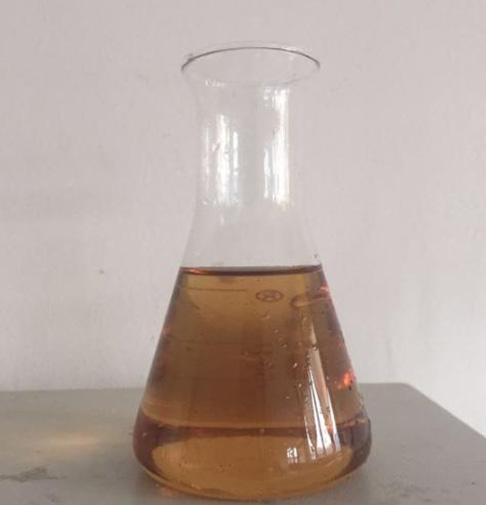 KY-KS型速凝剂