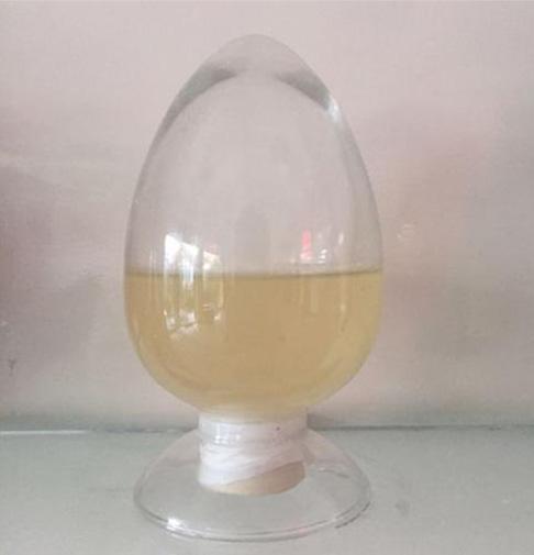 低碱液体速凝剂