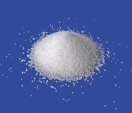 常温下聚羧酸减水剂的合成工艺与制备技术