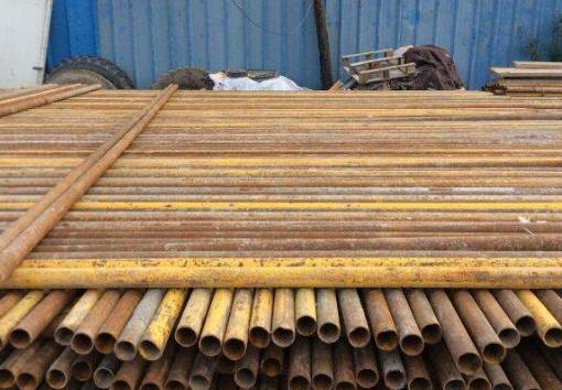 以经济和法律双眼观察建设工程钢管租赁合同纠纷