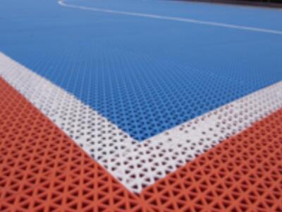 重庆塑胶跑道|重庆塑胶球场|重庆塑胶跑道建设_重庆龙诚体育设施有限公司