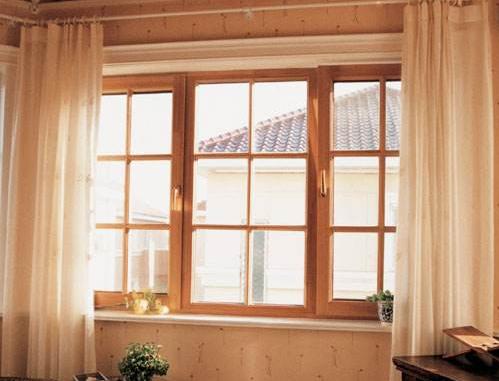 重庆门窗设计安装的五大标准