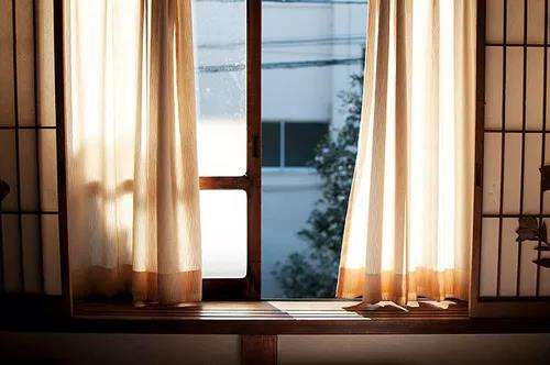家里窗户隔音不好怎么办