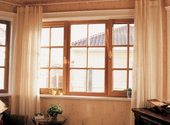 铝包木门窗和木包铝门窗有什么区别