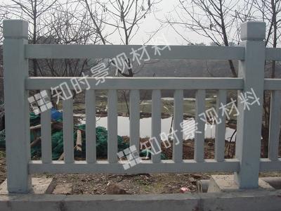 重庆水泥栏杆