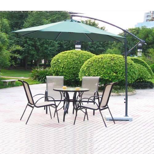 重慶戶外傘