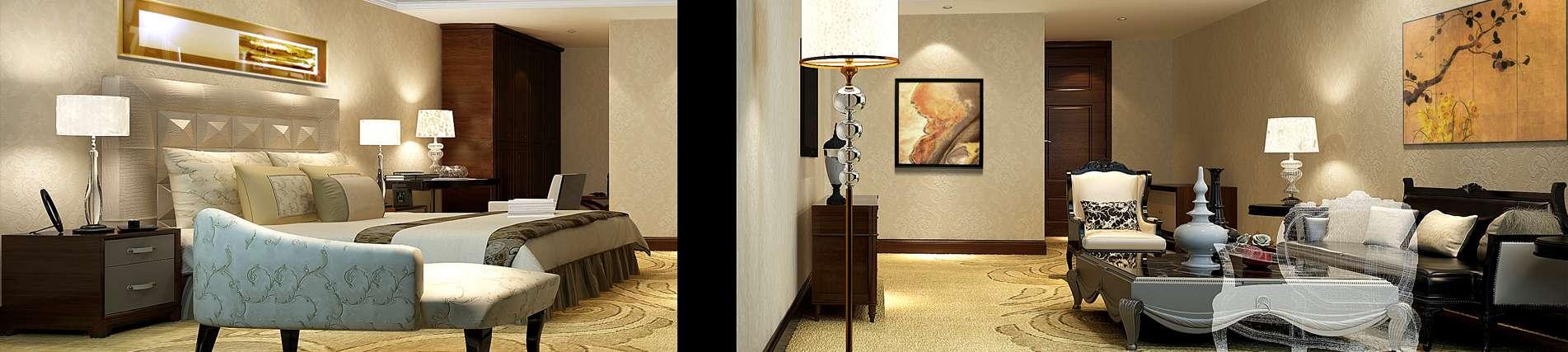 重慶酒店用品批發