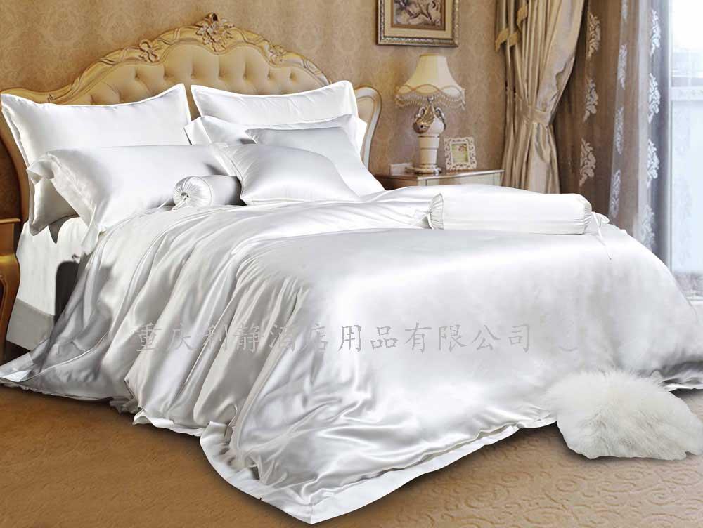 重慶酒店床上用品