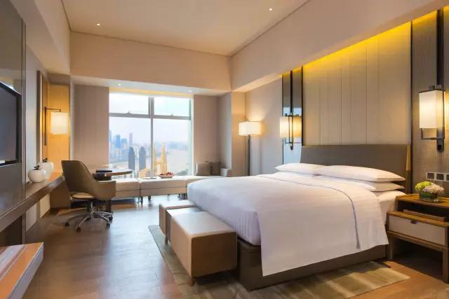 重庆高端酒店用品