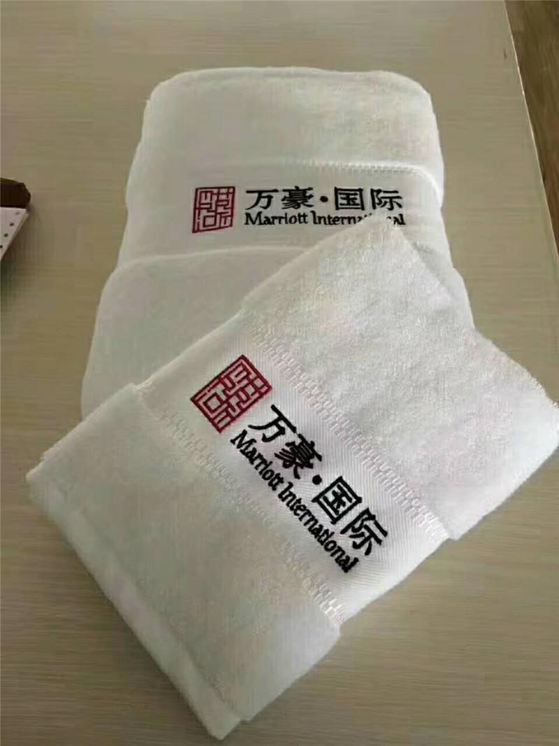 面巾、方巾