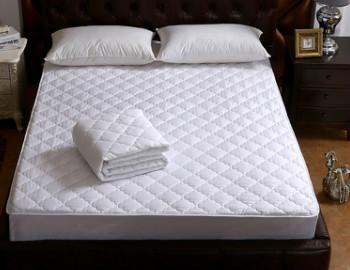 纯棉保护垫