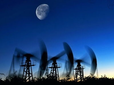 中石油:金蝶云•苍穹助力中油国际提升海外安全