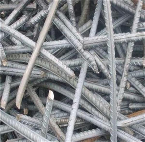 不锈钢回收需要注意哪些事项