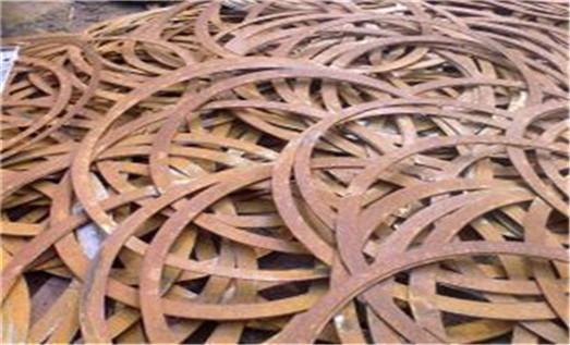 废铜回收利用有着怎样的工艺
