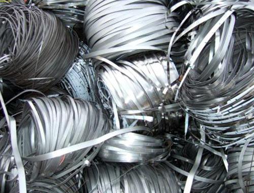 重庆废铝回收