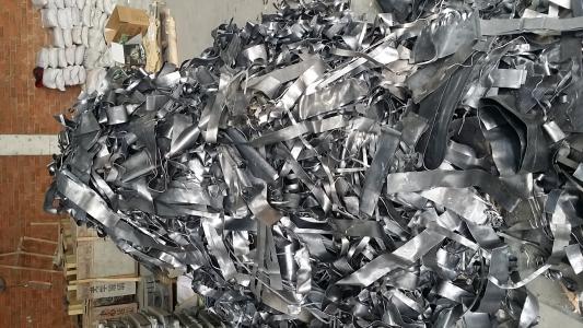 重庆废铅回收