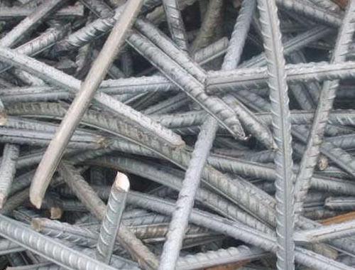 重庆废旧不锈钢设备回收
