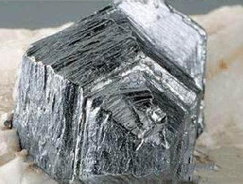 重庆稀有难熔金属回收