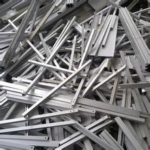 重庆废铝回收受到哪些因素的影响?