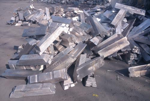 重庆废铝回收要怎样提高服务价格?