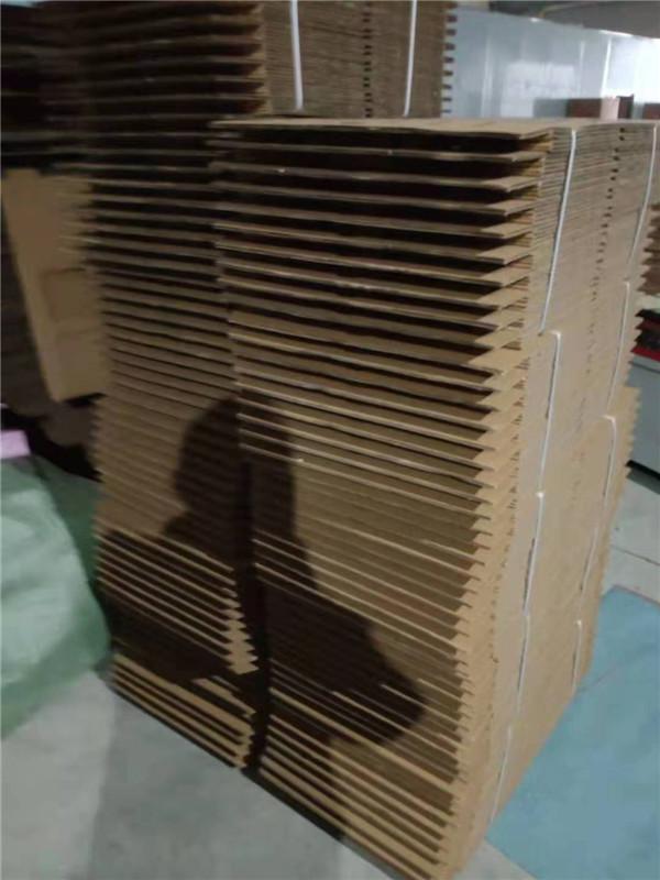 干式纸箱过滤器供应