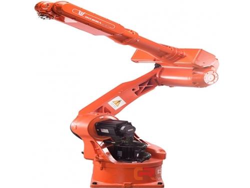 钱江焊接机器人