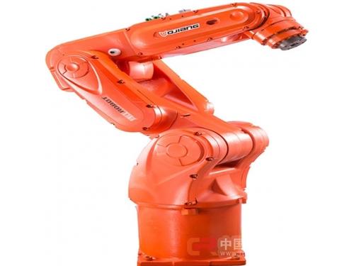 钱江装配机器人
