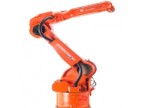 钱江搬运机器人