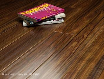 木地板要如何进行翻新