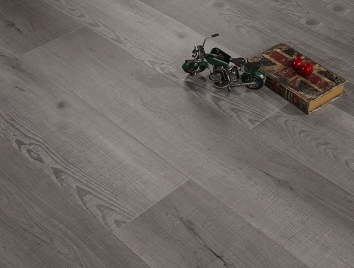 重庆木地板批发