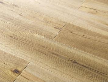 木地板日常如何进行维护保养