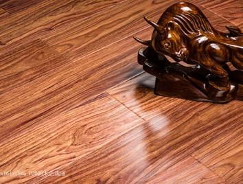 选购实木地板可以从哪些方面入手