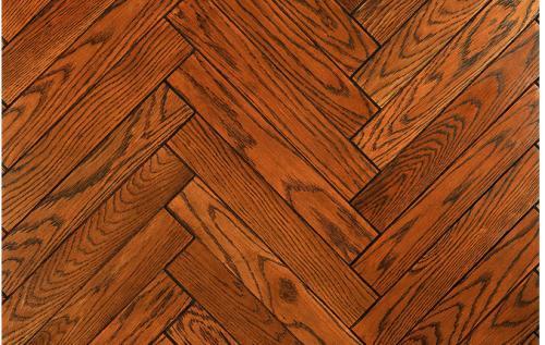 选择运动木地板需要注意什么