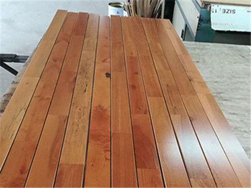 木地板色差的问题讲解