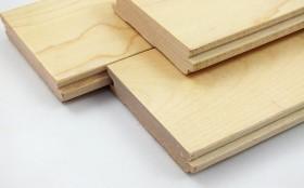 实木地板和软木地板有着怎样的区别
