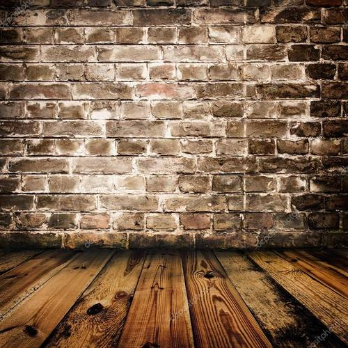 關于實木地板的選購技巧和安裝流程有哪些