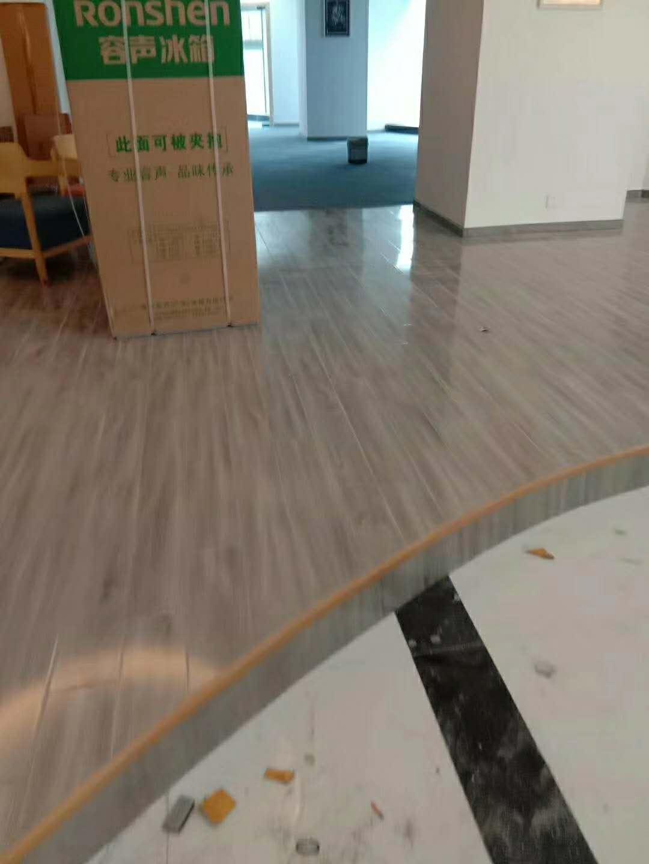 重庆木地板